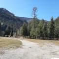 606 Yellowstone Ave - Photo 6