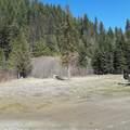 606 Yellowstone Ave - Photo 9