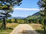 710 Sanctuary Hills - Photo 38