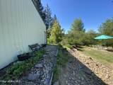 4450 Hwy 2 - Photo 37