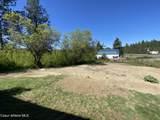 4450 Hwy 2 - Photo 52