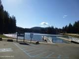 NKA Amadahi Park, Lot 28 B - Photo 17