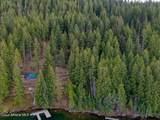 NKA Amadahi Park, Lot 28 B - Photo 2