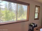 5395 Cougar Estates Rd - Photo 53