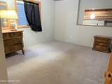 5395 Cougar Estates Rd - Photo 54