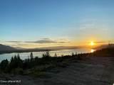 237 Mountain Ridge Dr - Photo 6