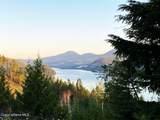 237 Mountain Ridge Dr - Photo 8
