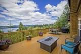 3739 Lookout Dr - Photo 22