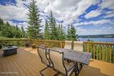 3739 Lookout Dr - Photo 25