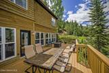 3739 Lookout Dr - Photo 26