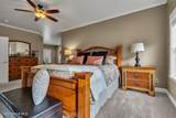 3739 Lookout Dr - Photo 4