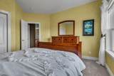 3739 Lookout Dr - Photo 40
