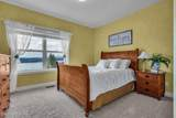 3739 Lookout Dr - Photo 41