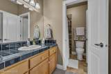3739 Lookout Dr - Photo 43