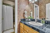 3739 Lookout Dr - Photo 44