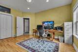 3739 Lookout Dr - Photo 45