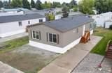 1882 Windermere Ave - Photo 1