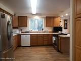 8873 Deep Creek Lp - Photo 7