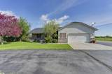 14079 Prairie Ave - Photo 43