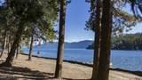 Lot 7 Camp Bay - Photo 1