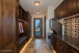 8240 Deer Run Dr - Photo 44