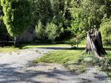 6010 Old River Rd - Photo 27
