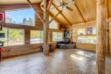 6010 Old River Rd - Photo 34