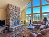 397 Cedar Ridge Rd - Photo 4