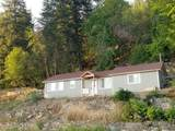 43853 Highway 200 - Photo 1