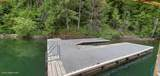 NKA Amadahi Park, Lot 28 B - Photo 3