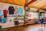 6010 Old River Rd - Photo 26