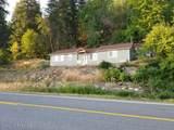 43853 Highway 200 - Photo 14