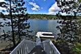 32165 Hayden Lake Rd - Photo 71