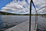 32165 Hayden Lake Rd - Photo 73