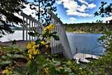 32165 Hayden Lake Rd - Photo 75