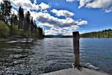 32165 Hayden Lake Rd - Photo 72