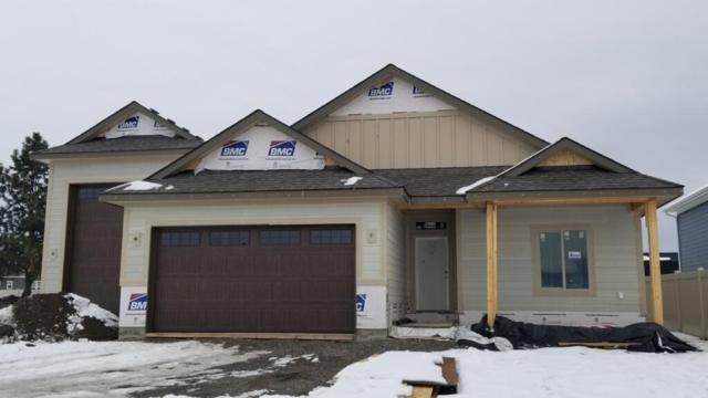 3032 Callary St, Post Falls, ID 83854 (#18-11172) :: Link Properties Group