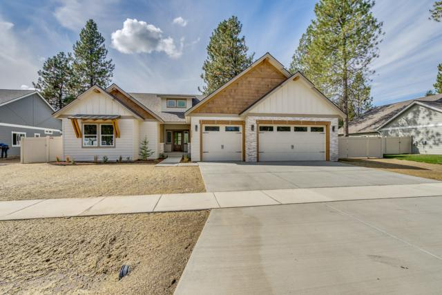2222 N Thomas Hill Dr, Coeur d'Alene, ID 83815 (#18-2981) :: Link Properties Group