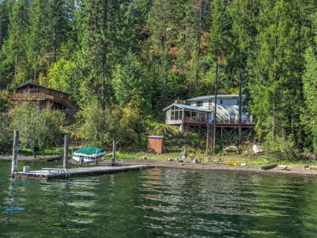 20998 S Watson Rd, Worley, ID 83876 (#16-10060) :: Prime Real Estate Group