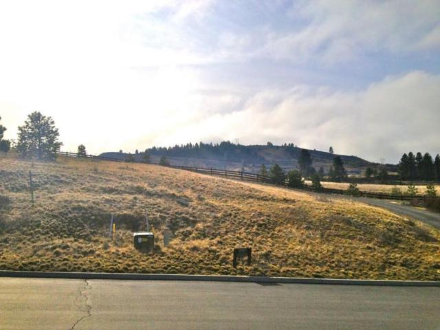 21700 E Glover Ln, Liberty Lake, WA 99019 (#16-1221) :: Prime Real Estate Group