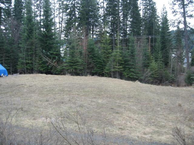 0 Rockford Bay Rd Lot 8, Coeur d'Alene, ID 83814 (#16-165) :: Prime Real Estate Group
