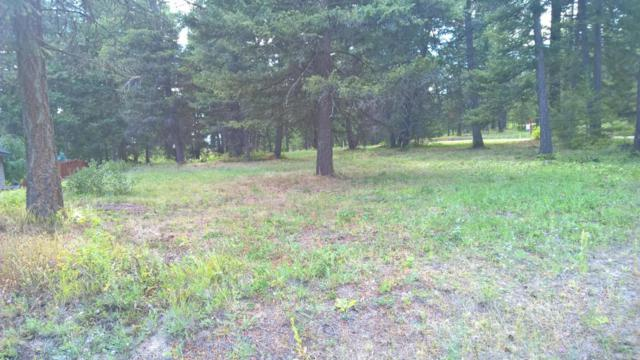 Blk 8 LO Sans Souci Drive, Blanchard, ID 83804 (#16-9220) :: ExSell Realty Group