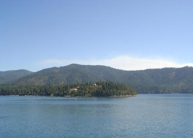 LOT 19 E English P0int Rd, Hayden, ID 83835 (#16-9978) :: Prime Real Estate Group