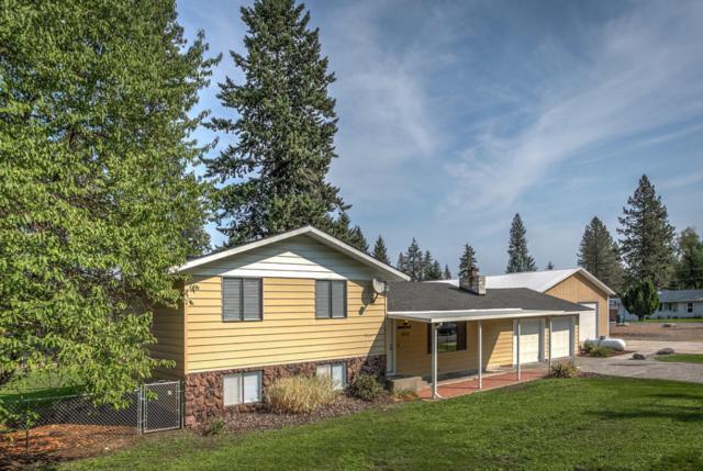 5855 W Vermont St, Spirit Lake, ID 83869 (#17-10021) :: Chad Salsbury Group