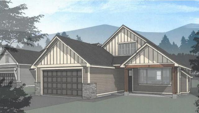 3155 N Backweight Ln, Post Falls, ID 83854 (#17-10071) :: Prime Real Estate Group