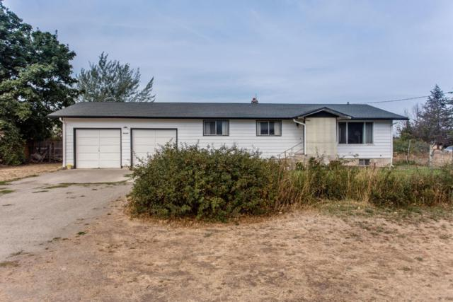 3387 W Riverbend Ave, Post Falls, ID 83854 (#17-10078) :: Link Properties Group