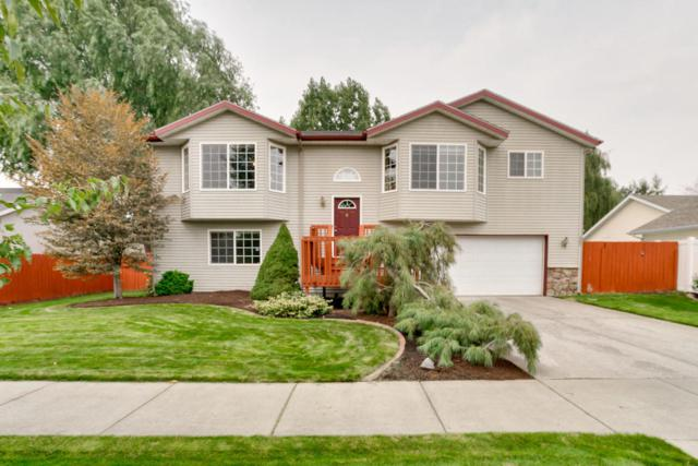 969 E Dempsey Dr, Hayden, ID 83835 (#17-10120) :: The Stan Groves Real Estate Group