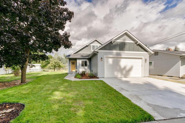 1609 E Pennsylvania Ave, Coeur d'Alene, ID 83814 (#17-10248) :: Prime Real Estate Group