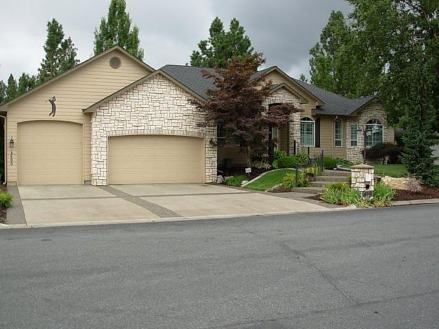 4600 E Inverness Dr, Post Falls, ID 83854 (#17-10274) :: Chad Salsbury Group