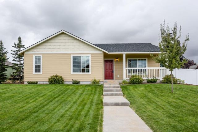 7058 W Elmberry Ave, Rathdrum, ID 83858 (#17-10276) :: Chad Salsbury Group